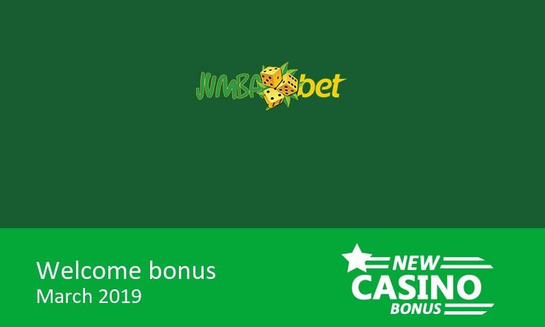 Bonus bet - 29428