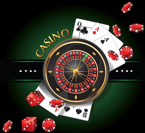 Blackjack Karten Zählen - 80005