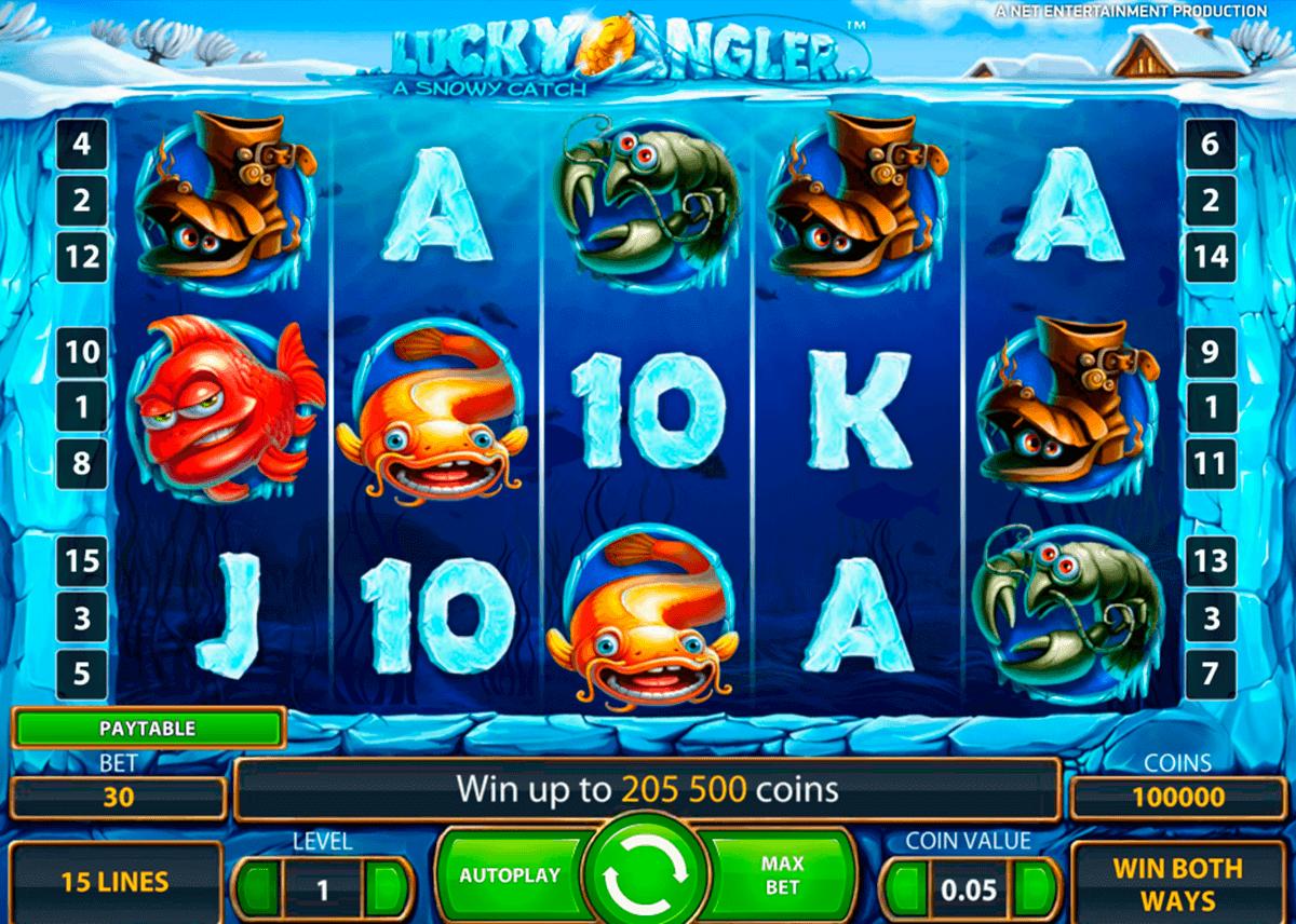 Slots Bonus - 37339