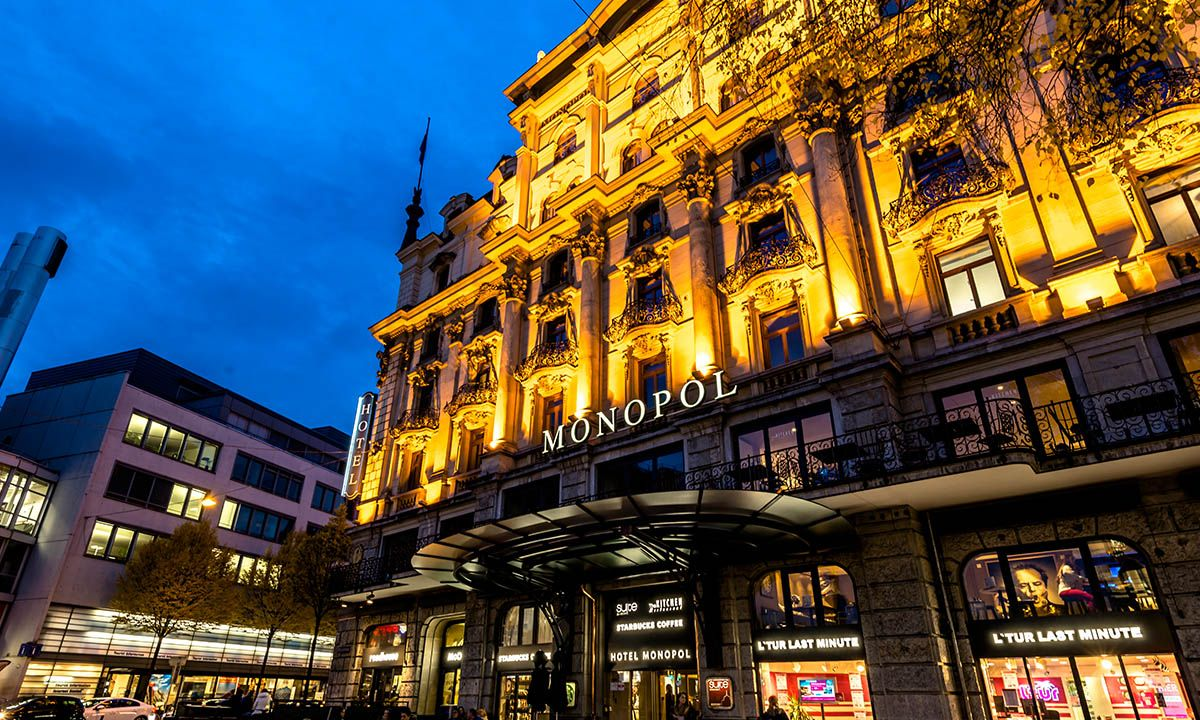 Schweiz Casino online - 27779