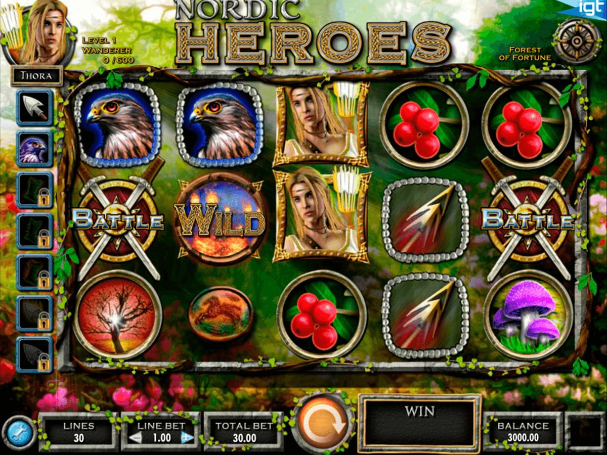 Casino euro - 95791