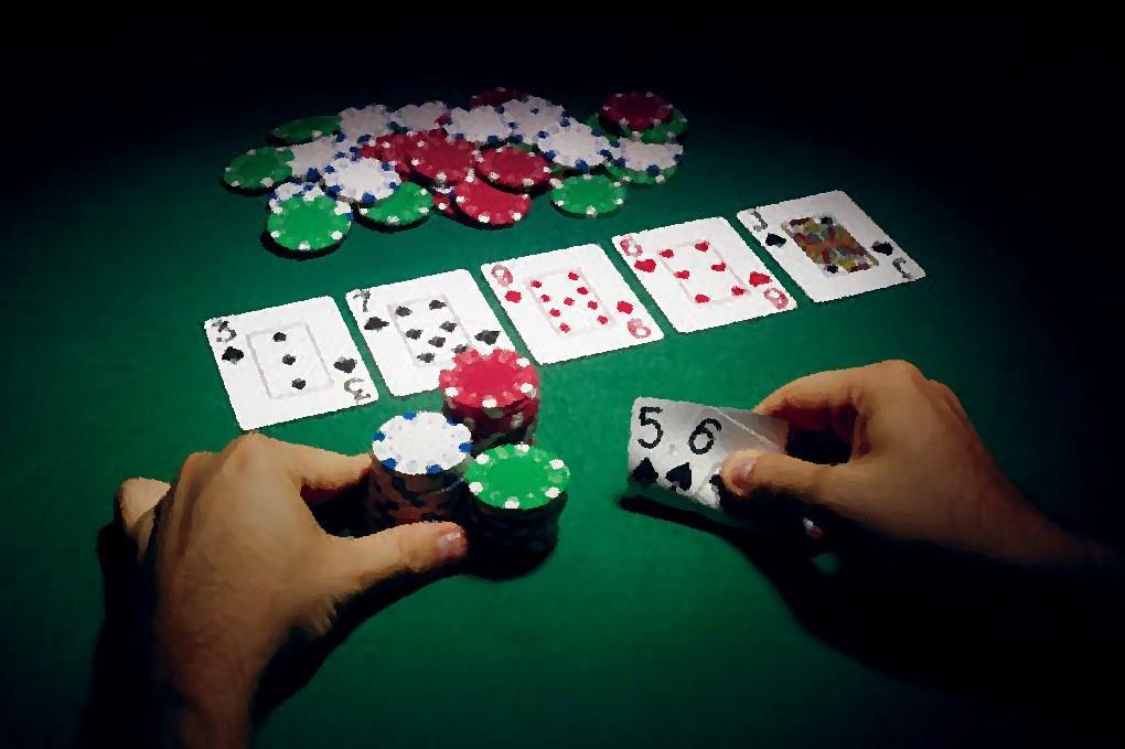 Online Casino Liste - 99111