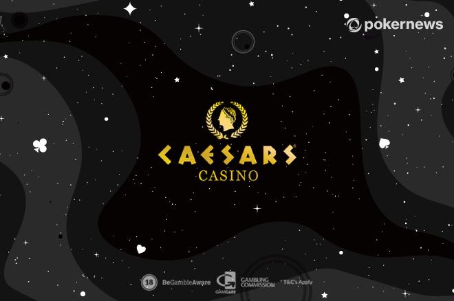 Neues Casino - 73604