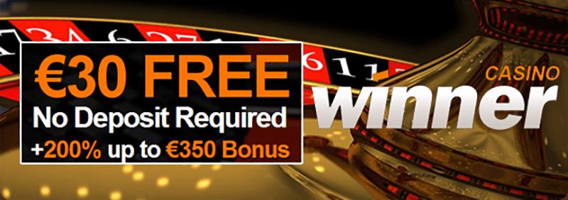 Onlinecasino Bonus ohne - 88197