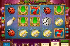 Online Casino - 62392