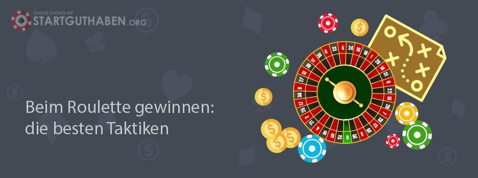 Automaten Spiele - 24367