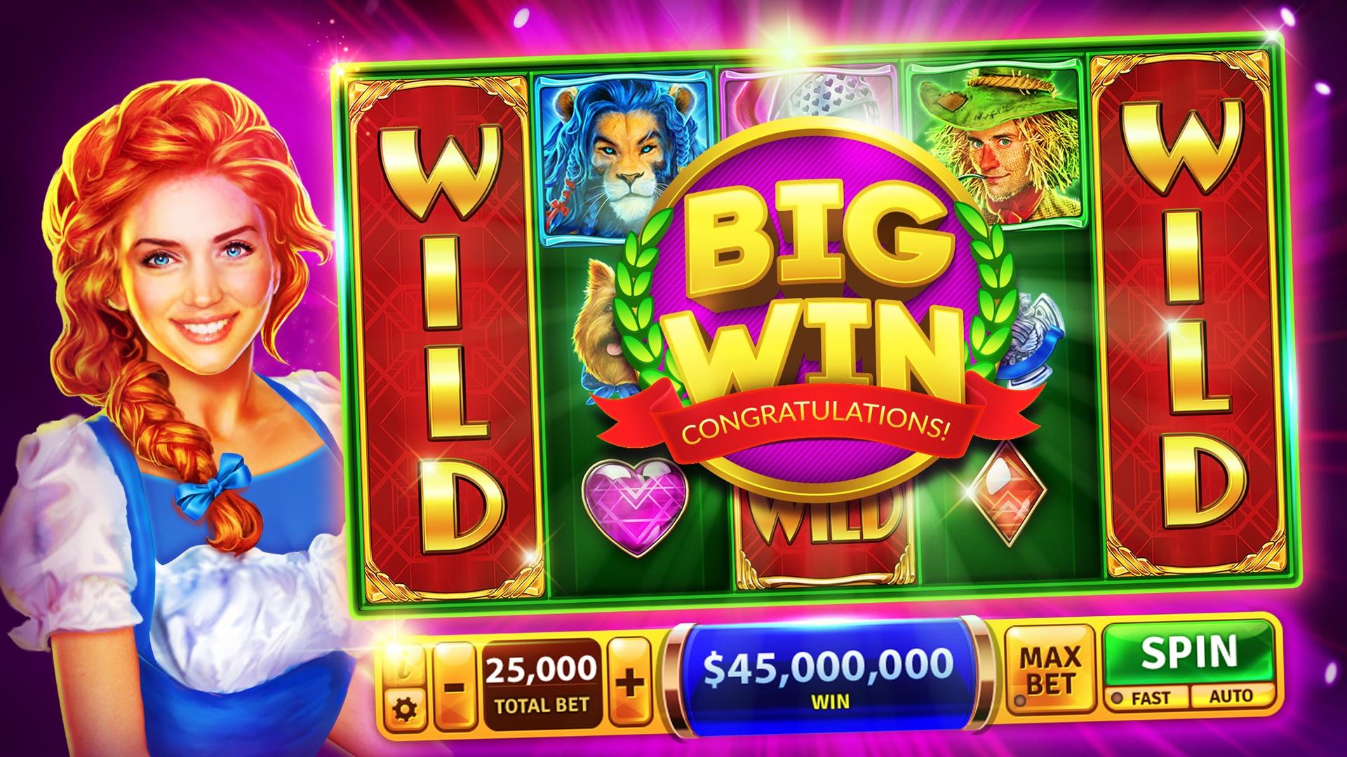 Kostenfreie Spielautomaten LetsBet - 49259