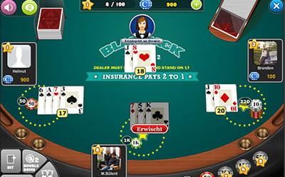 Online Casino Erfahrungen - 75102