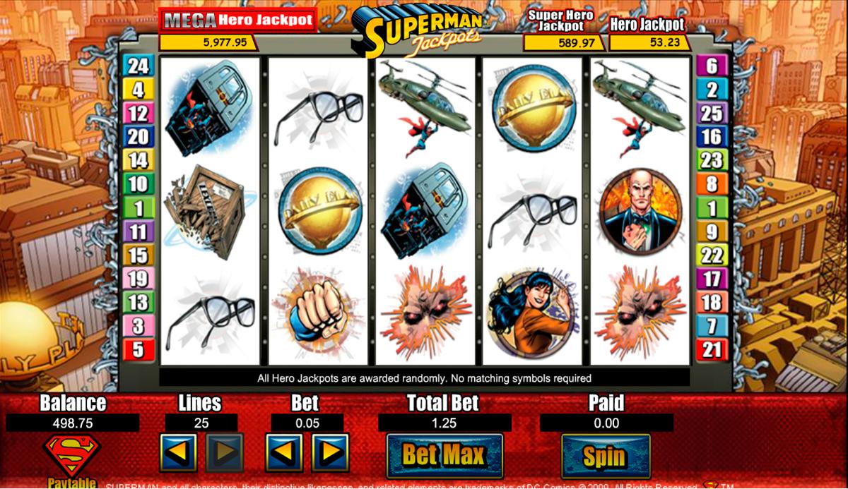 Online Casino Erfahrungen - 92121