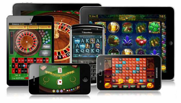 Alle online Casinos - 61421