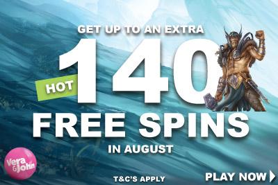 Slots Bonus spielen - 71758