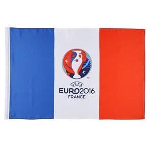 Frankreich Sportwetten KGR - 87530