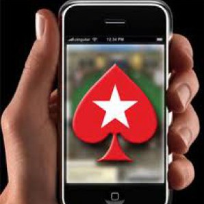 Pokerstars Casino download - 36017