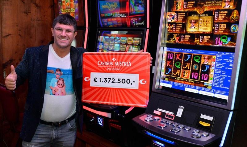 Millionen Euro - 47415