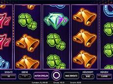 Neues Casino free - 49439
