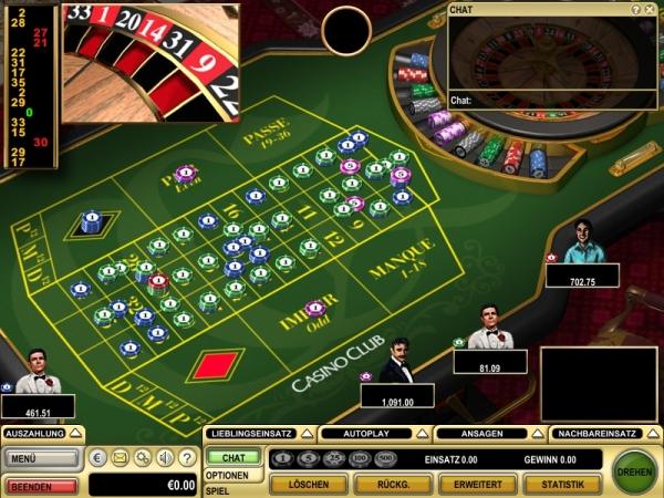 Online Casino Forum - 63730