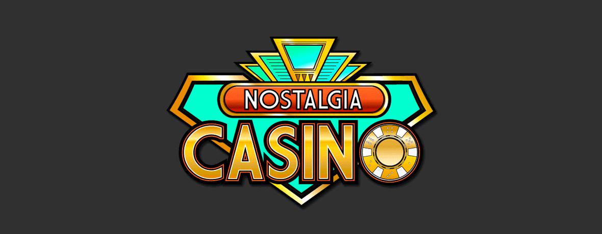 Online Casino Wie - 11416