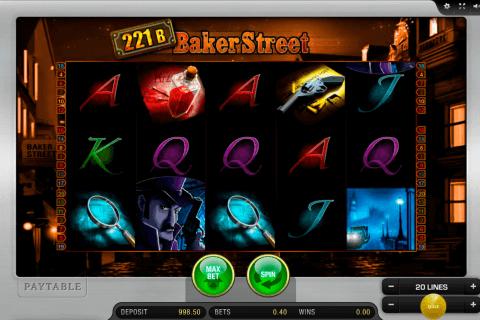 Online Casino - 32351