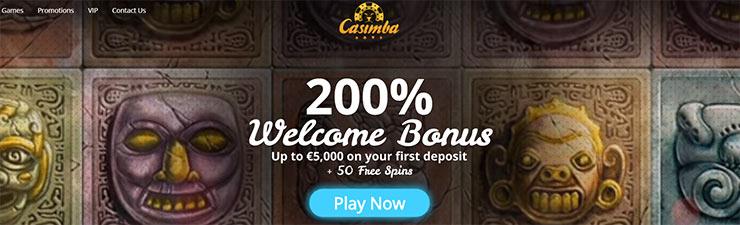 Beste online Casinos - 68478