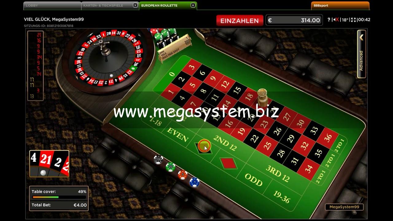 Verifizierung Casino wirklich - 51175