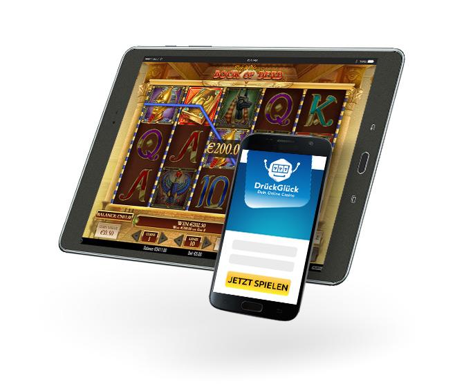 25 euro Casino - 23291