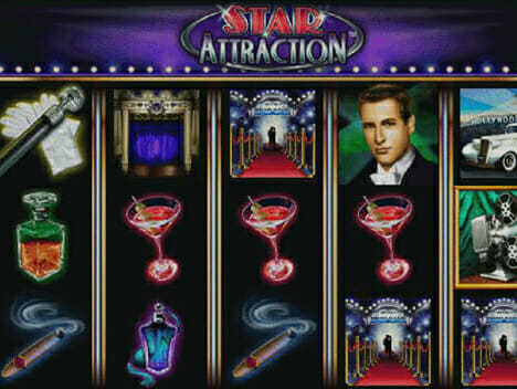 Verifizierung Casino - 30313