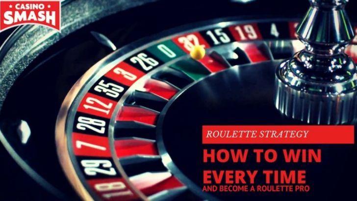 Roulett Trick Funktioniert - 71310