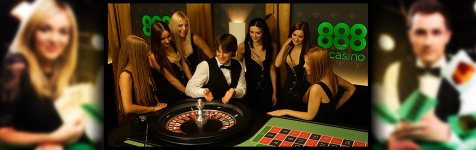 Uk Casino online - 81526