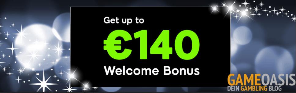 Casino Bonus auszahlen - 14730