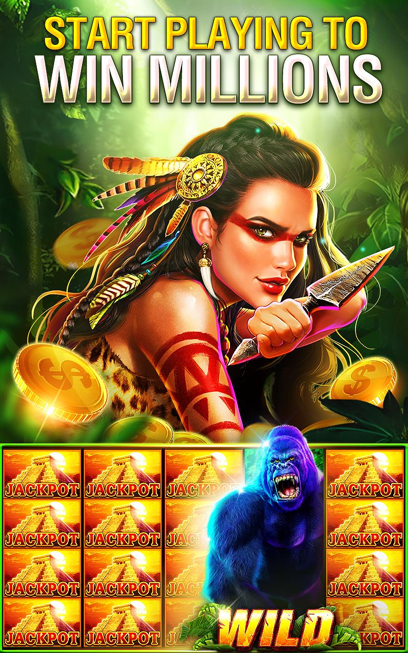 Poker Tracker free - 81634