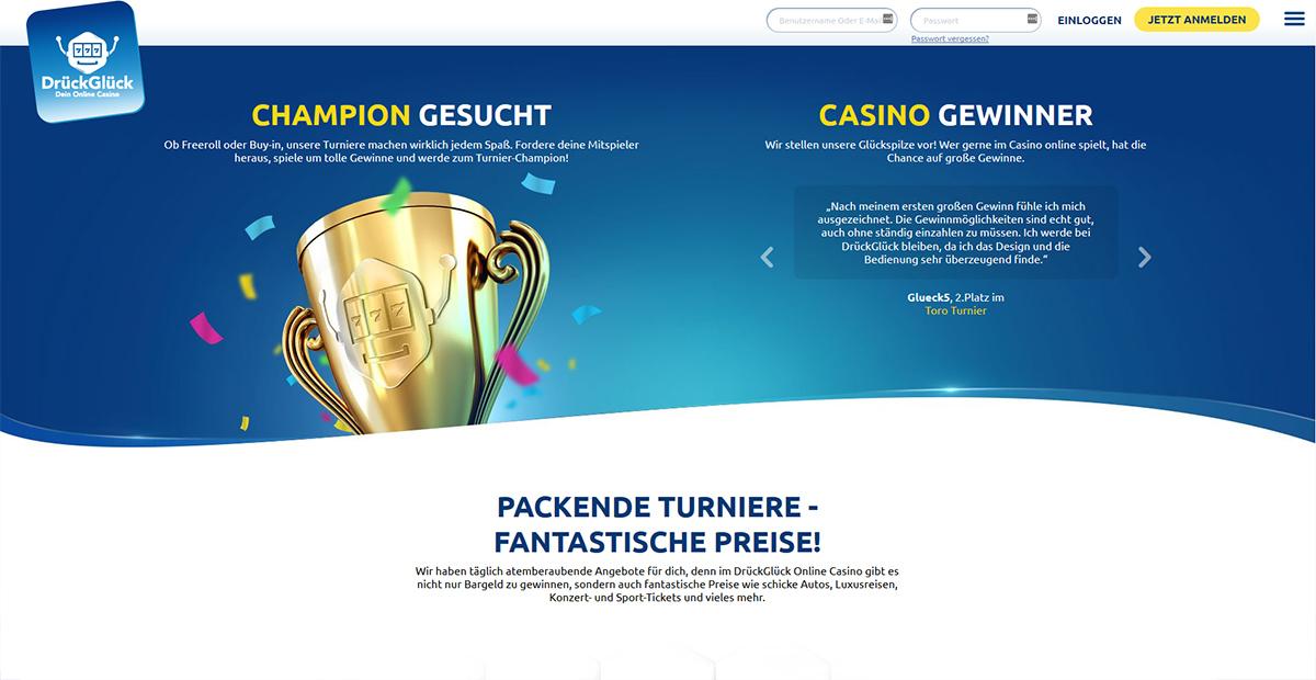 Bitcoin Casino Bonus - 52275