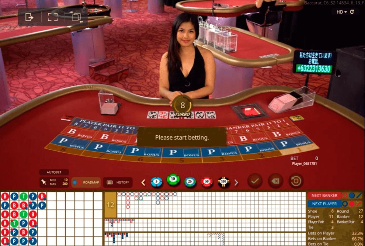 Spielautomaten spielen mit - 77370