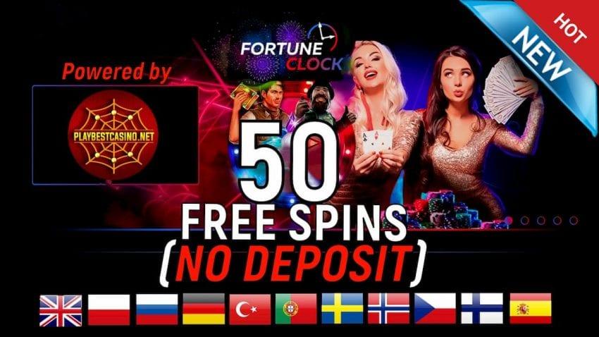 Casino no - 58548