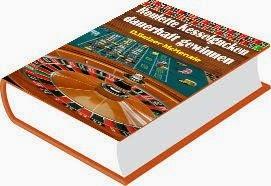 Roulette Dauerhaft Gewinnen - 50906