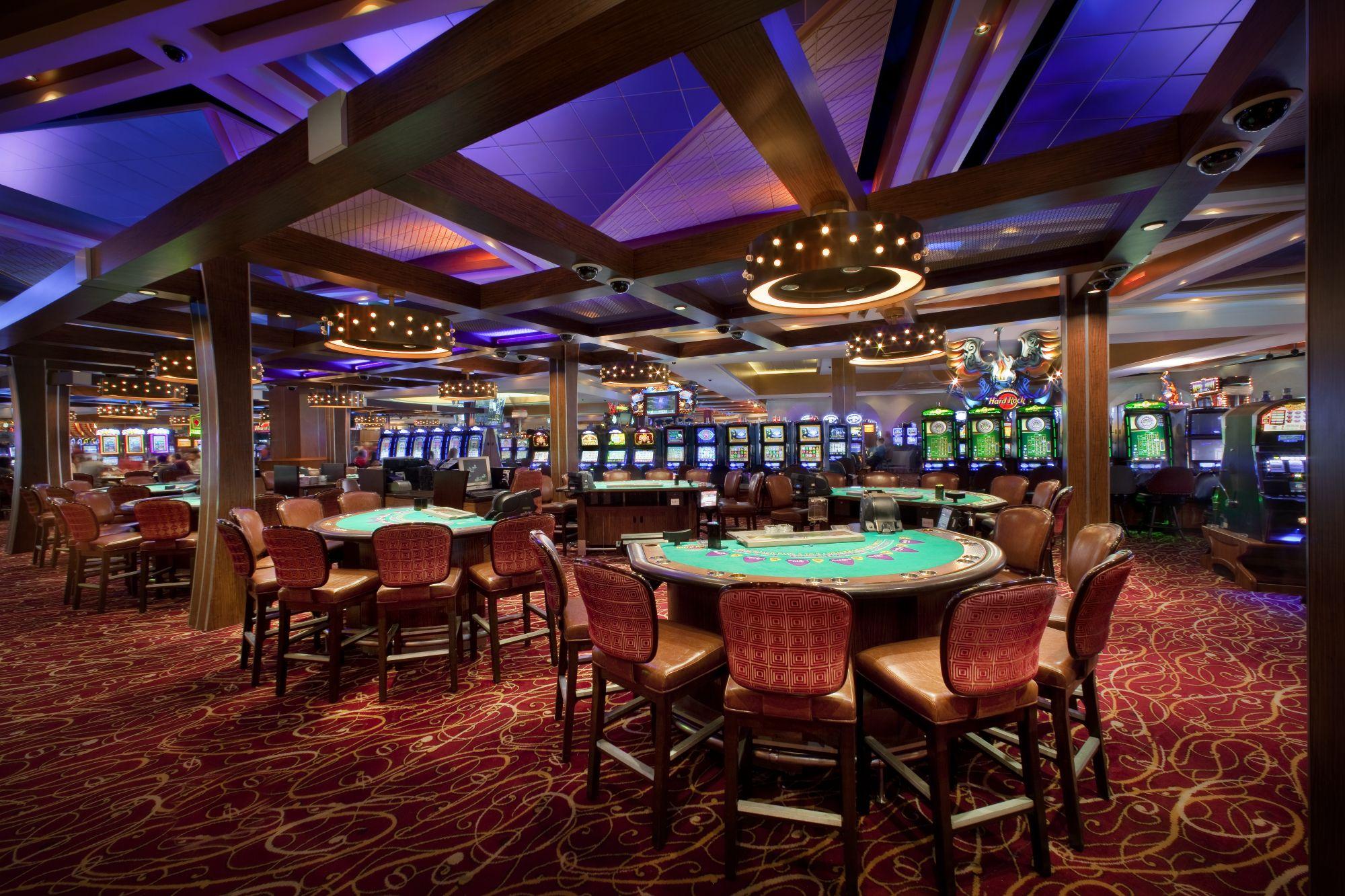 Bonuss Casino Guthaben - 47518
