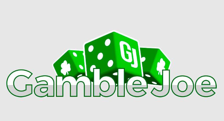 Online Casino Wo - 73189