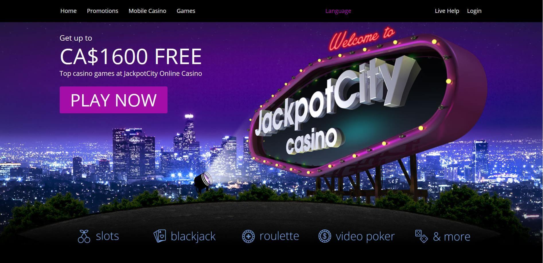 Casino no Deposit - 95191
