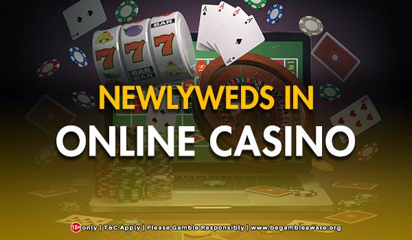 Slots anmelden Novoline - 86401