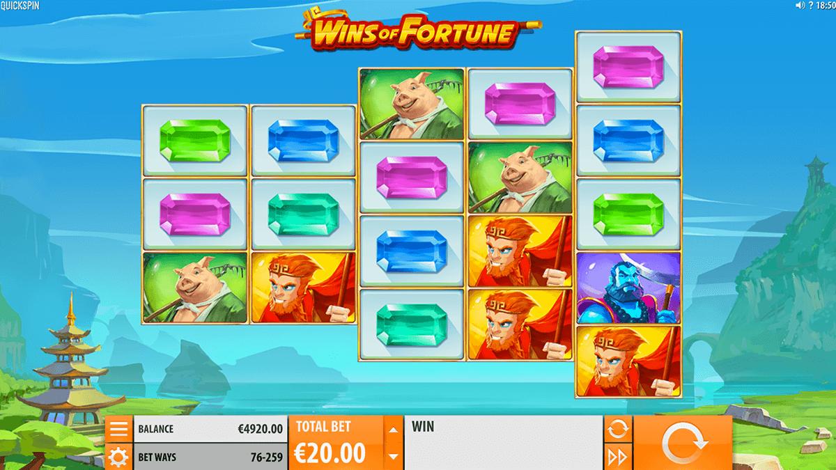 Online Casino mit - 27497