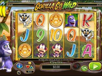 Gewinn Tabelle Go - 64669