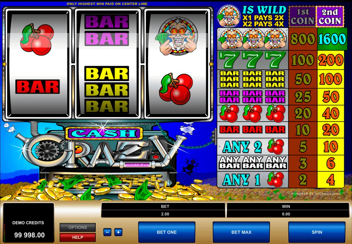 Live Casino online - 85415