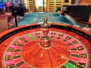 Staatliche Spielbanken - 69066