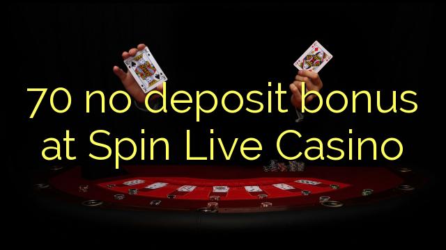 Online Casino - 86429