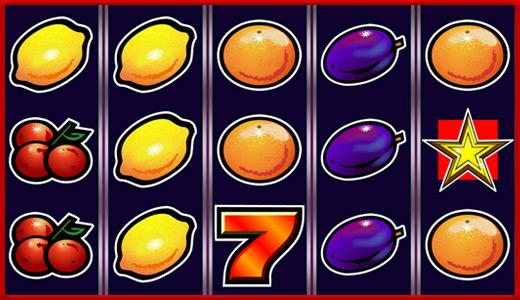 Casino Spielerschutz Game - 28968