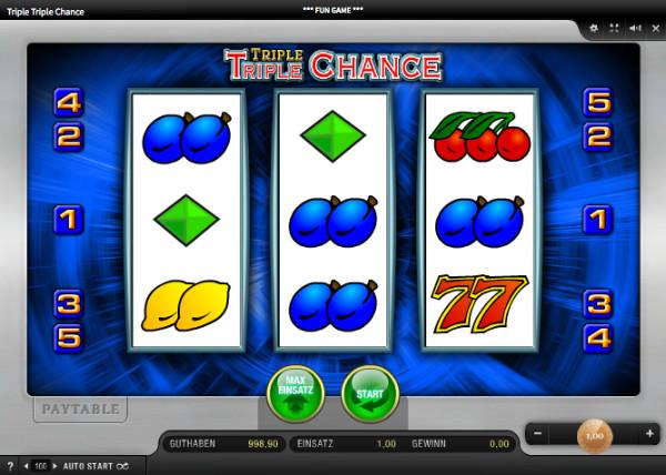 Live Casino Paypal - 41698