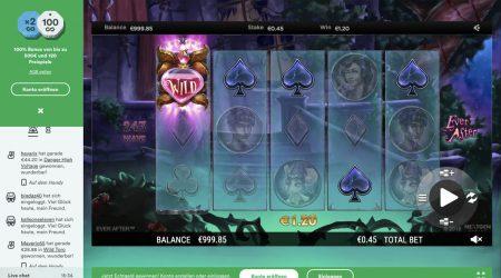 Online Casino - 24401