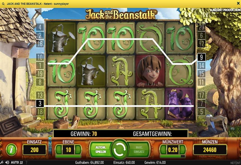Belgien online Casino - 11846