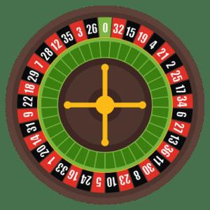 Roulette von wirklich - 82946