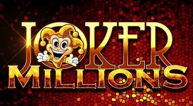 Millionen Euro gewonnen - 79580