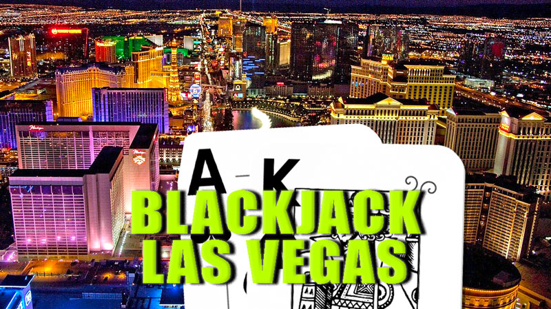 Blackjack Regeln Tipico - 74691